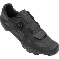 Giro Rincon Shoe