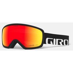 Giro Ringo Jr.