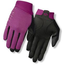 Giro Riv'ette Gloves