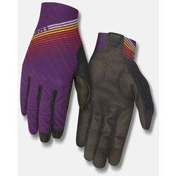 Giro Riv'ette CS Glove