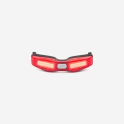 Giro Roc Loc 5 LED Light