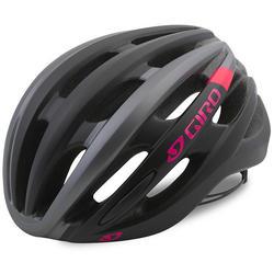 Giro Saga