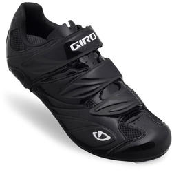 Giro Sante II Shoes - Women's