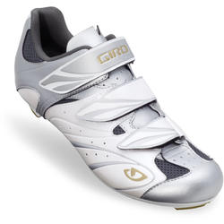 Giro Sante Shoes - Women's