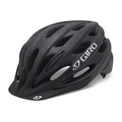 Giro Verona