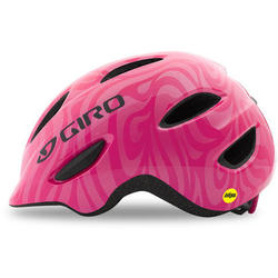Giro Scamp MIPS