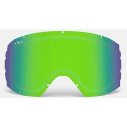 Giro Scan/Gaze Goggle Replacement Lens