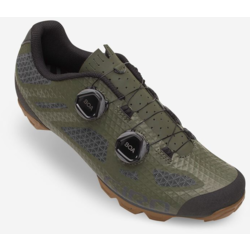Giro Sector Shoe