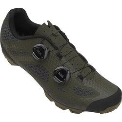 Giro Sector Shoe