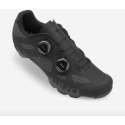 Giro Sector W Shoe