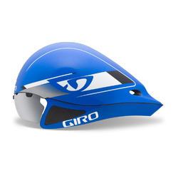 Giro Selector
