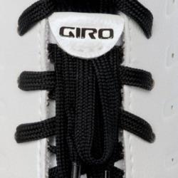 Giro Shoe Laces