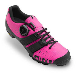 Giro Sica Techlace