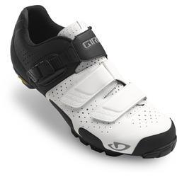 Giro Sica VR70 Shoes