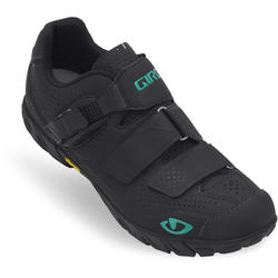 Giro Terradura Shoes - Women's