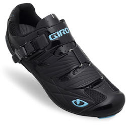 Giro Solara Shoes - Women's