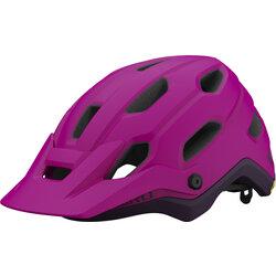 Giro Source MIPS W Helmet