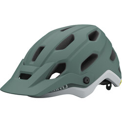 Giro Source MIPS W Helmet