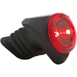 Giro Sport Recreational Helmet Vent Light