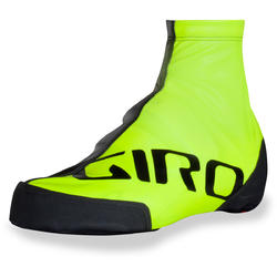 Giro Stopwatch Aero Shoe Covers