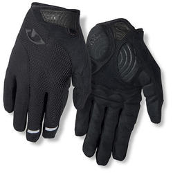 Giro Strade Dure Supergel LF Gloves
