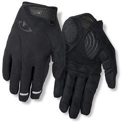 Giro Strade Dure Supergel LF Gloves