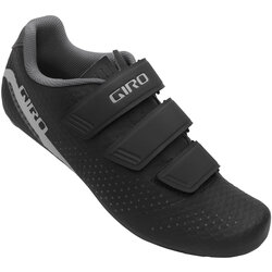 Giro Stylus W Shoe