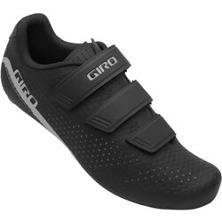 Giro Stylus Shoe