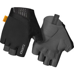 Giro Men's Supernatural Road Glove