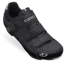 Giro Territory Shoes
