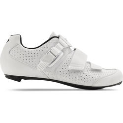 Giro Trans E70 Shoes - Men's