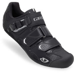 Giro Trans HV Shoes