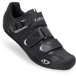 Giro Trans Road Bike Shoes