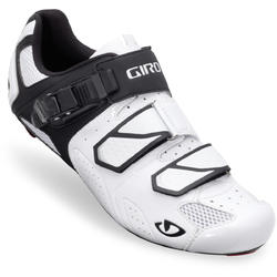 Giro Trans Shoes