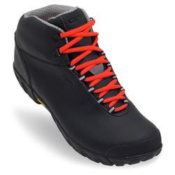 Giro Alpineduro Shoes