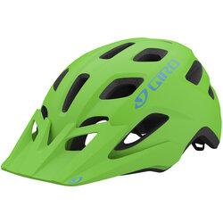 Giro Tremor Child Helmet