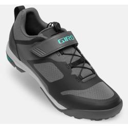 Giro Ventana W Fastlace Shoe