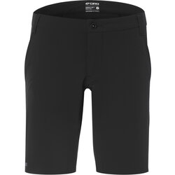 Giro Women's Venture Short