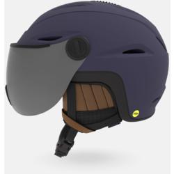 Giro Vue MIPS Helmet