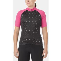 Giro Chrono Sport Sublimated Jersey