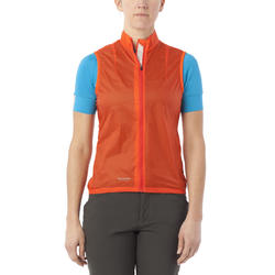 Giro Wind Vest - Women's