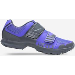 Giro Women's Berm Shoe