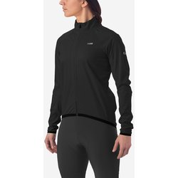 Giro Womens Chrono Expert Rain Jacket