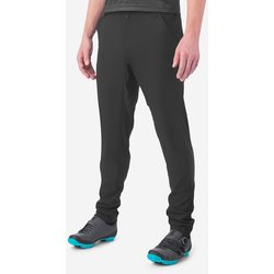 Giro Womens Havoc Pant