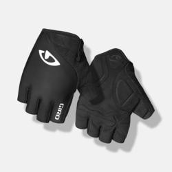 Giro Women's Jag'ette Glove