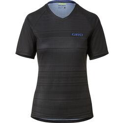 Giro Women's Roust Jersey