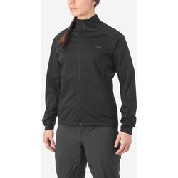 Giro Womens Stow H2O Jacket