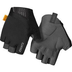 Giro Women's Supernatural Road Glove