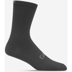 Giro Xnetic H2O Sock