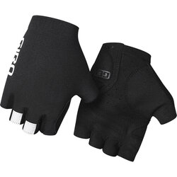 Giro Men's Xnetic Road Glove